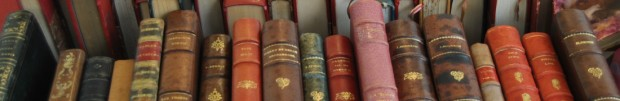 cropped-old-books-paris-porte-de-vanves.jpg