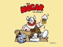 hagar_beer_1024x768