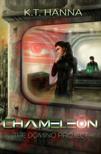 CHAMELEON Domino Project Front with Text 2 (1)