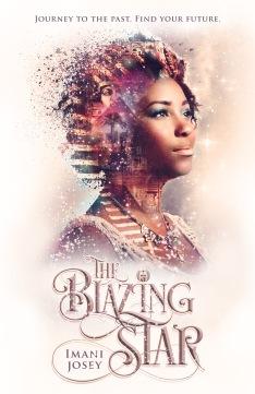 TheBlazingStar_cover_FINAL (1)